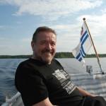 Yrjo Eronen