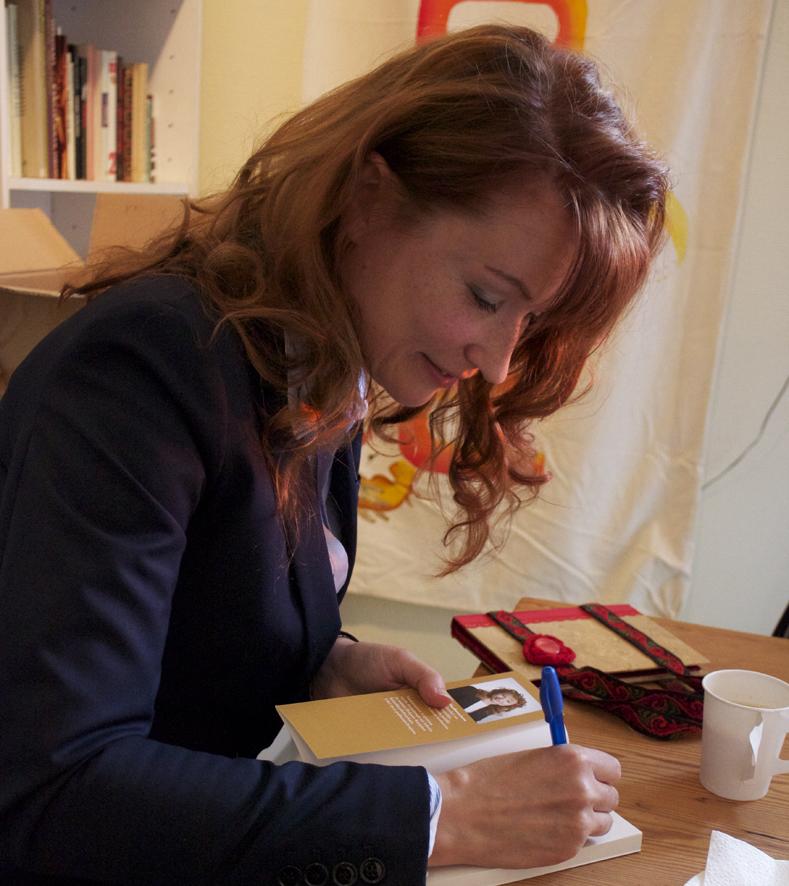 Kanerva Vaakanainen