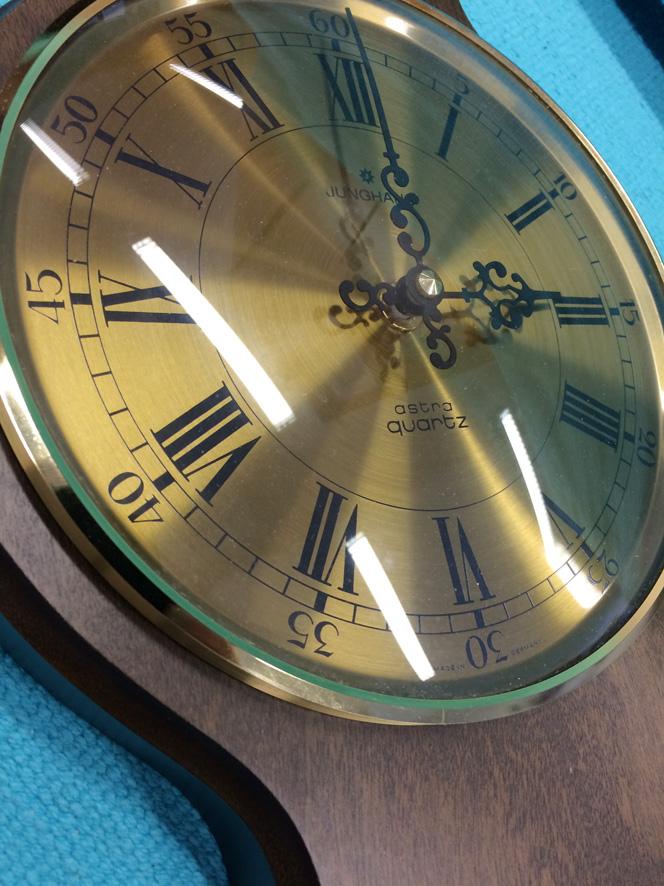 Kesäaikaan siirrytään kello kolmelta lauantain ja sunnuntain välisenä yönä.