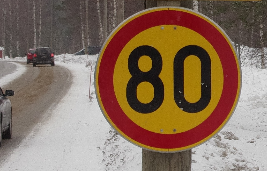 80 nopeus nettiin